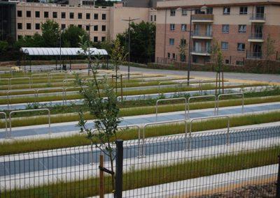 ELEC-DVC: Europese school Sint-Lambrechts-Woluwe